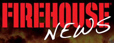 firehouse news